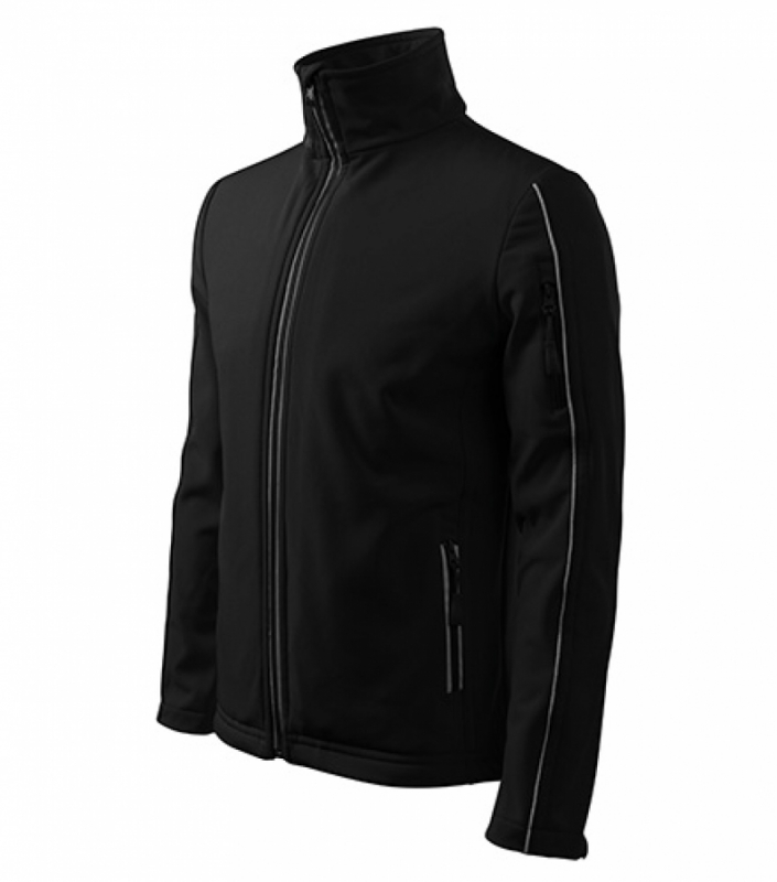SOFTSHELL FÉRFI JACKET 511  - 9 900,- Ft