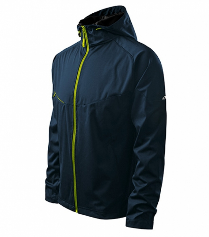 COOL FÉRFI SOFTSHELL DZSEKI 515 - 12 300,- Ft