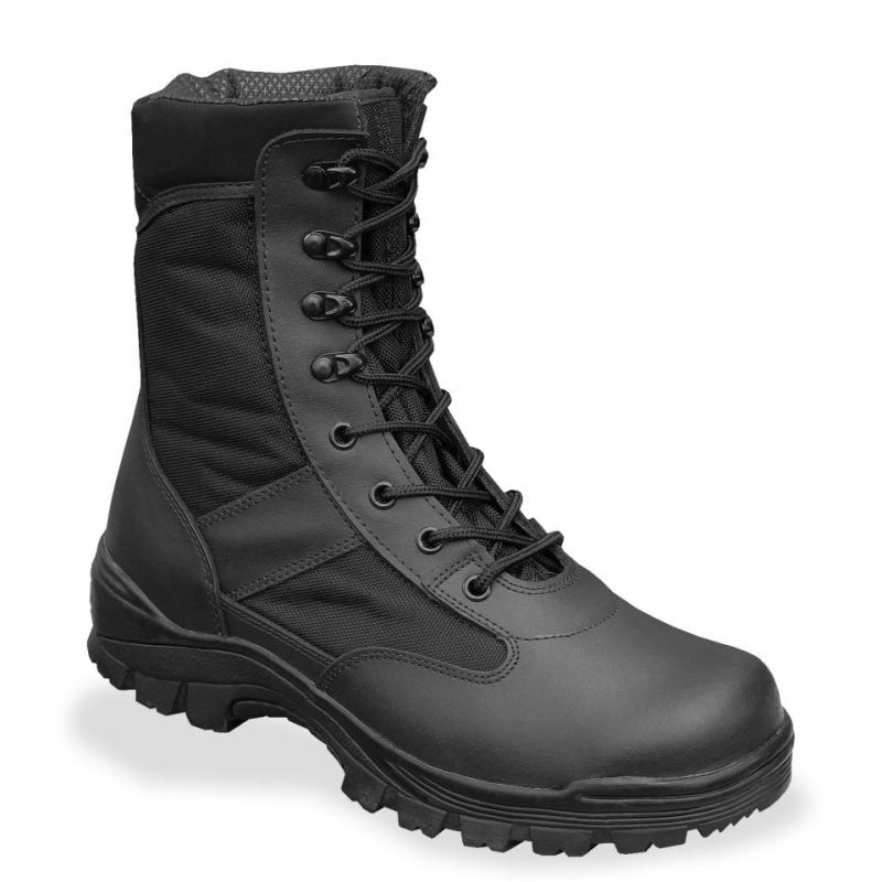cfd931565c3d US SECURITY BAKANCS - 13 500,- Ft