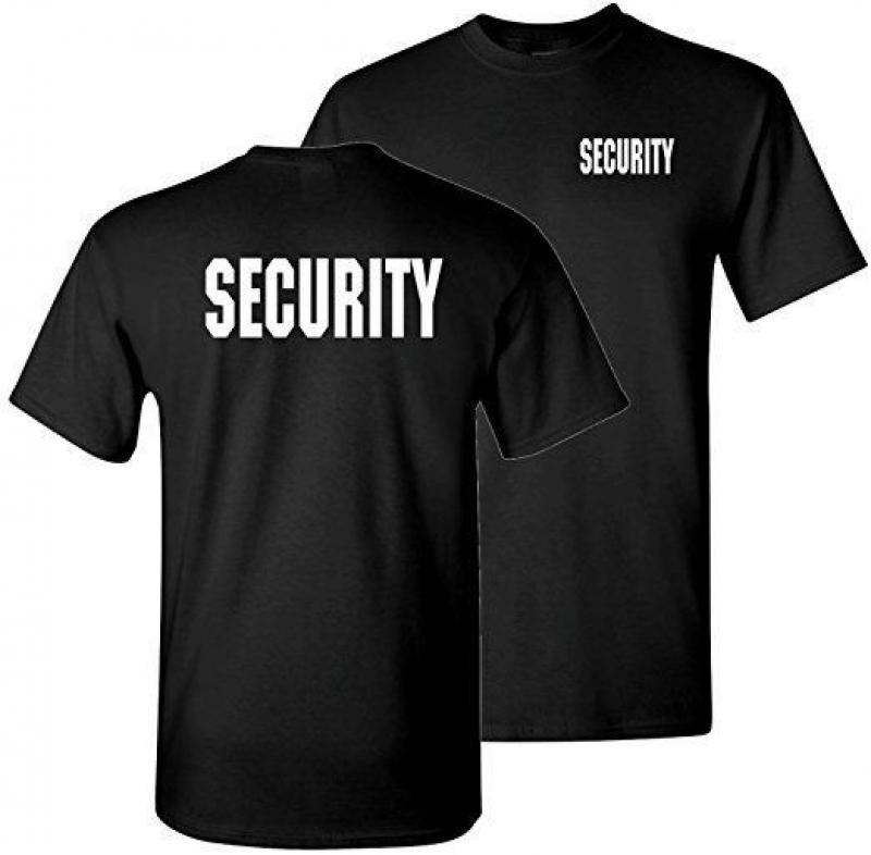 ecbd96aa37f8 US SECURITY PÓLÓ - 1 500,- Ft