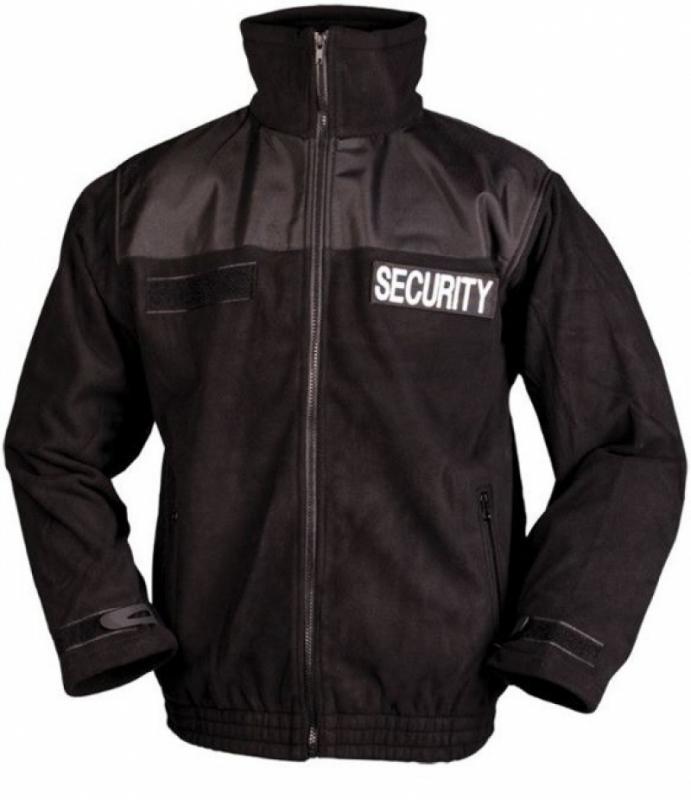 f5cbf064d935 US SECURITY DZSEKI - 11 000,- Ft